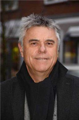 Paul Buitenhuis